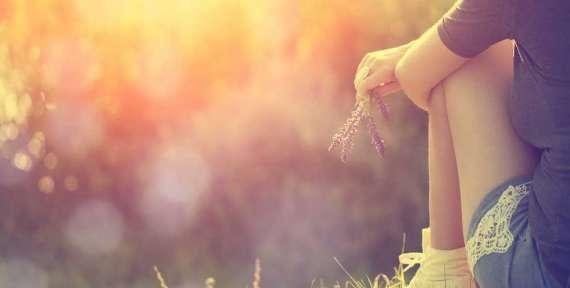 Biophura contro Allergie e Allergeni